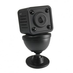 slapta mini wifi kamera online stebejimas